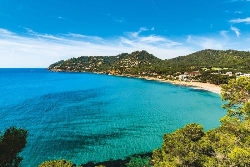 Mallorca Urlaub im Mai im 4* Canyamel Classic