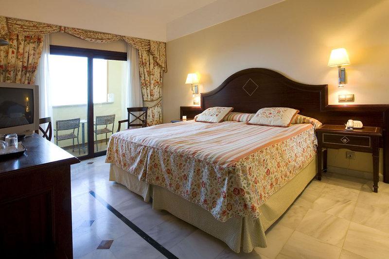 Costa Calma (Playa Barca) ab 327 € 4