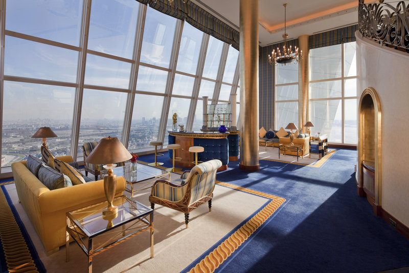 Dubai ab 3879 € 4