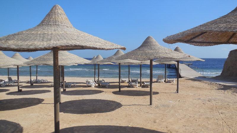 Soma Bay ab 457 € 4
