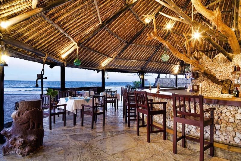 Tiwi Beach ab 758 € 4