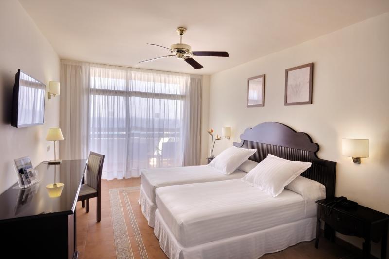 Jandia Playa ab 459 € 1