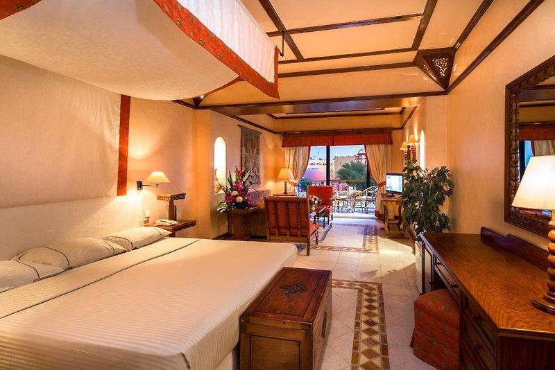 Hurghada ab 250 € 3