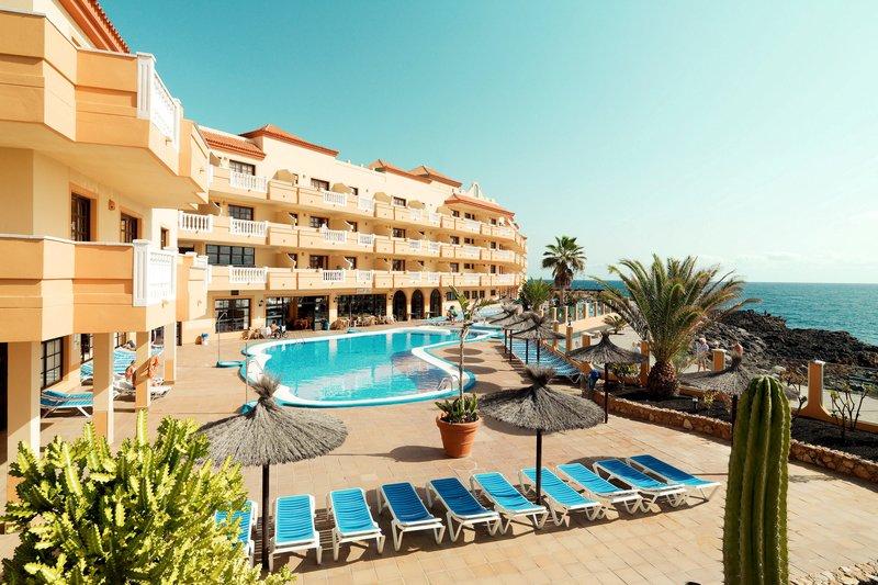 Frühbucher Urlaub auf Fuerteventura