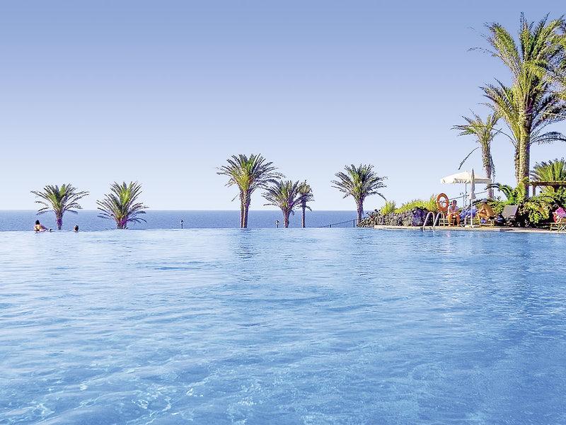 Costa Calma (Playa Barca) ab 327 € 2