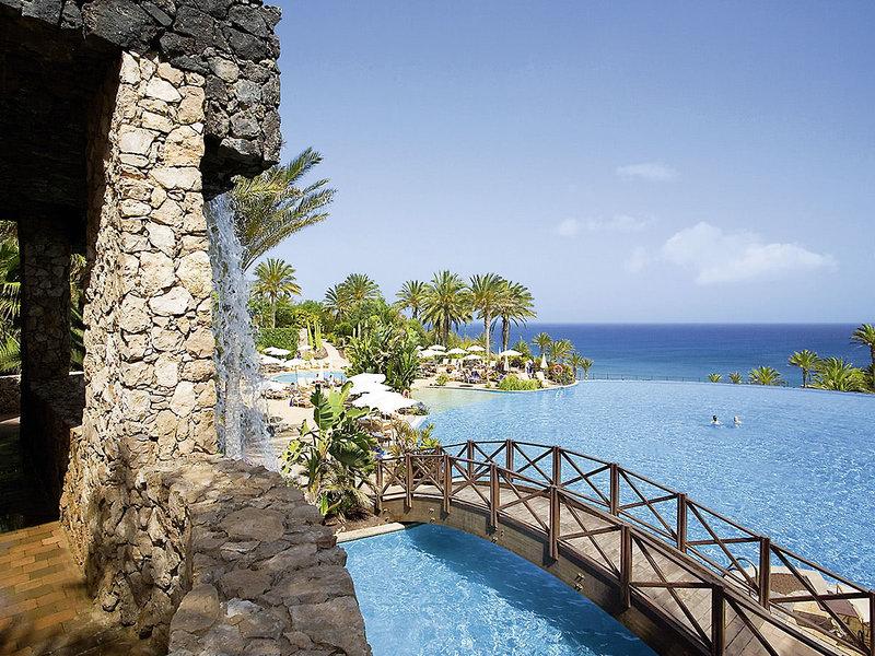 Costa Calma (Playa Barca) ab 327 € 1