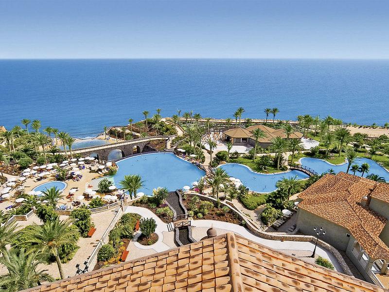 Costa Calma (Playa Barca) ab 327 € 3