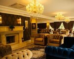 Hotel Daara Gramado, Porto Alegre - namestitev