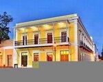 Ponce Plaza Hotel & Casino, San Juan (Puerto Rico) - namestitev