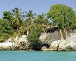 Sun Reef, Curacao - last minute počitnice