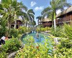 Van Der Valk Kontiki Beach Resort, Curacao - last minute počitnice