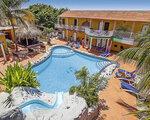 Rancho El Sobrino, Curacao - last minute počitnice