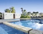 Trupial Inn Hotel & Casino, Curacao - last minute počitnice