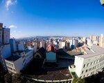 Tri Hotel Porto Alegre, Porto Alegre - namestitev