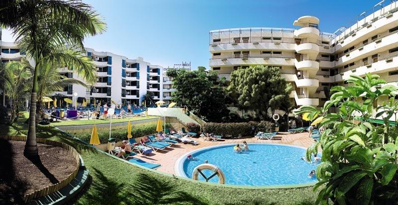 LABRANDA Hotel Isla Bonita