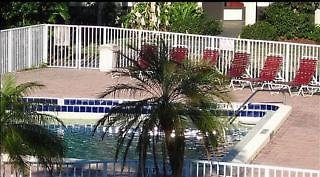 Heritage Park Inn Hotel Resort & Conference Center Pool