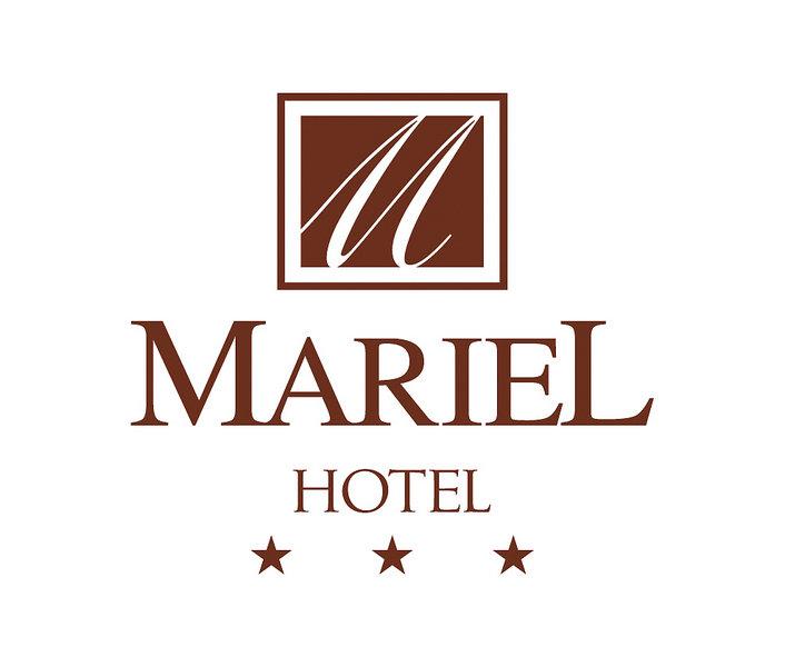Mariel Logo