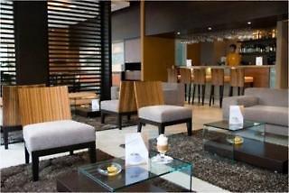 Foresta Hotel & Suites Bar
