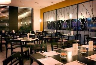 Foresta Hotel & Suites Restaurant