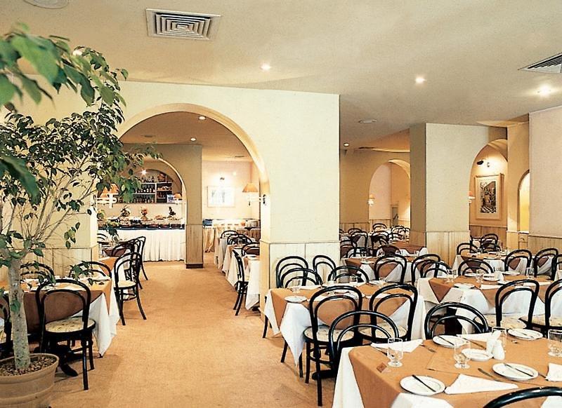 Windsor Florida Restaurant