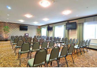 Baymont Inn & Suites Dallas/ Love Field Konferenzraum