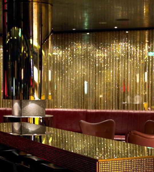 Royce Hotel Bar