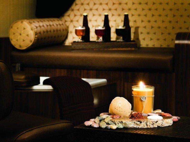 The Ritz-Carlton Denver Restaurant
