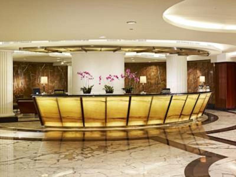 eL Royale Hotel Bandung  Bar