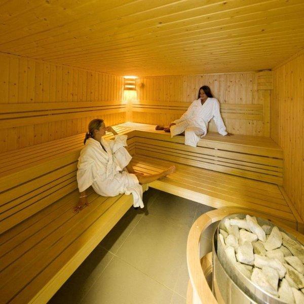 Van der Valk Hotel Brugge - Oostkamp Wellness