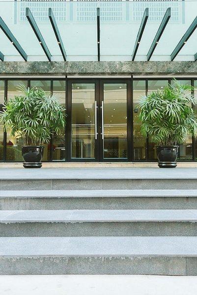 Thomson Hotels & Residences @ Ramkhamhaeng Terrasse