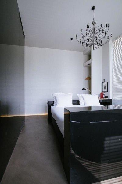Hotel Pilar  Wohnbeispiel