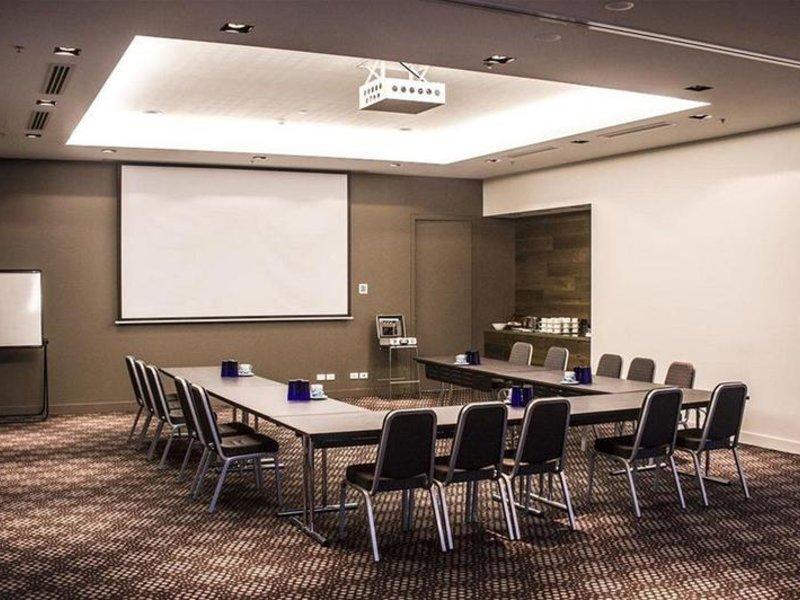 Pullman Adelaide  Konferenzraum