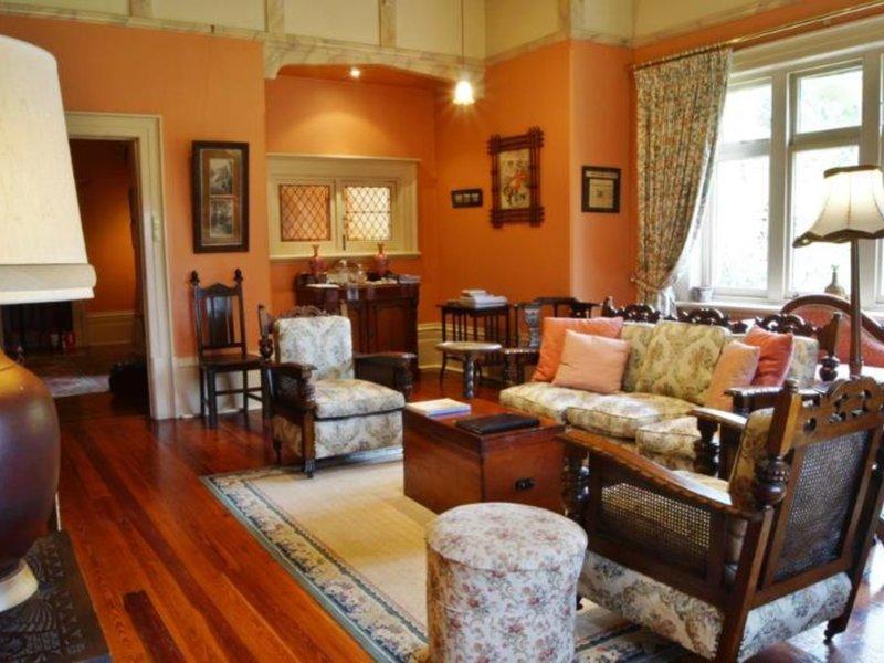 Buxton Manor Heritage Wohnbeispiel