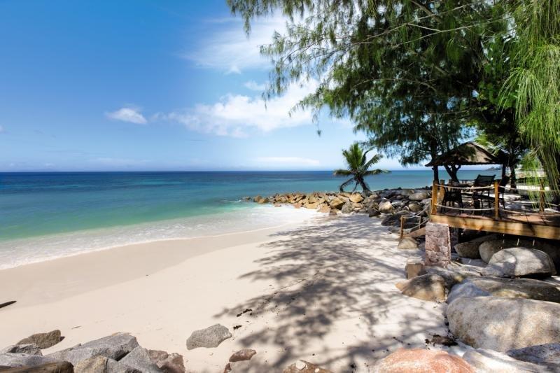 Castello BeachStrand
