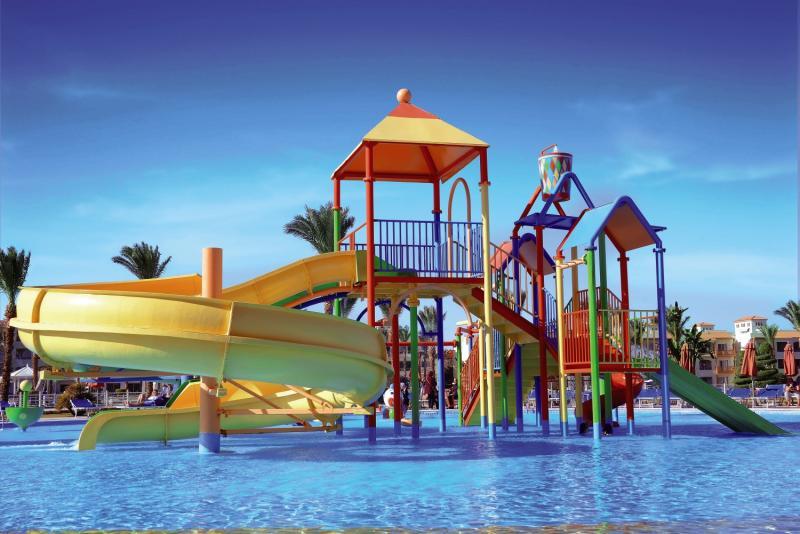 Dana Beach ResortPool