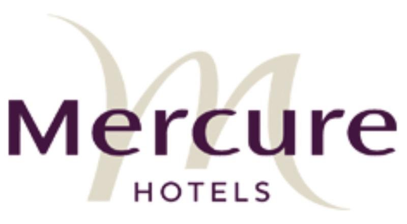 Mercure HurghadaModellaufnahme