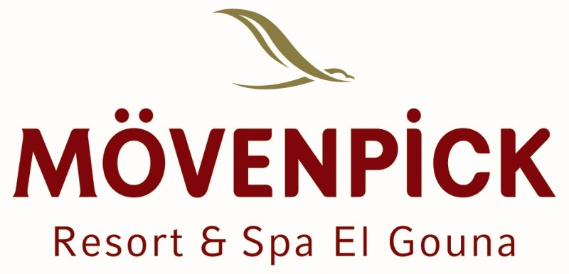 Mövenpick Resort & Spa El GounaLogo