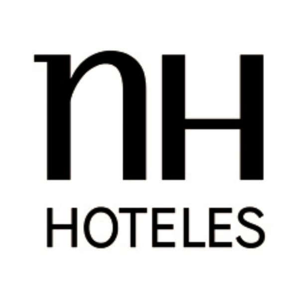 NH Amistad Murcia Logo