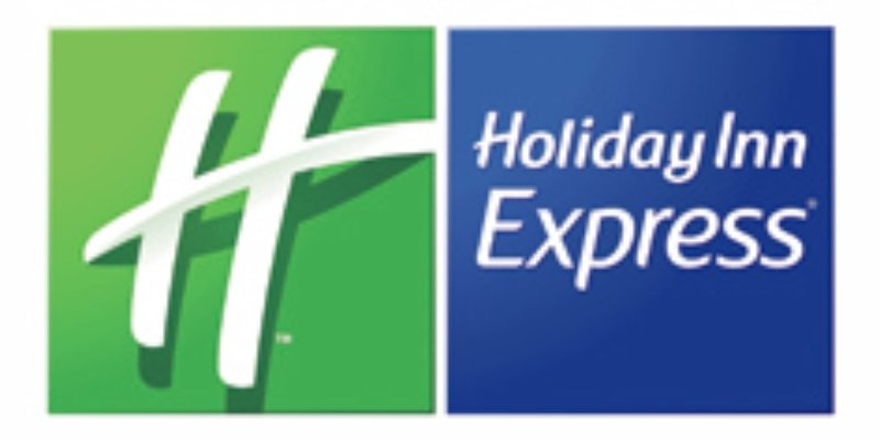 Express by Holiday Inn Luton Airport Logo