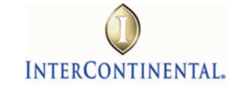 Intercontinental Athenaeum Logo