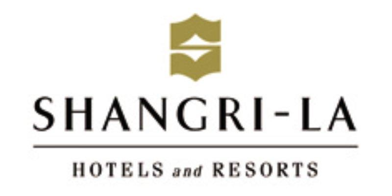 Shangri La Eros Hotel Neu Delhi Logo