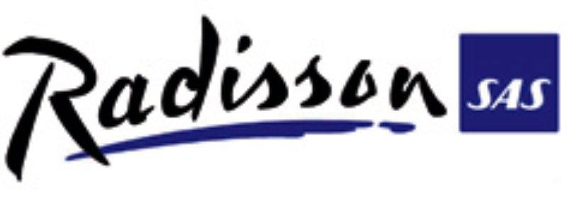 Radisson Narita Logo