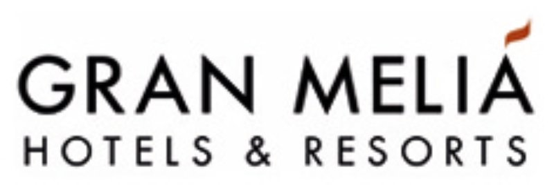 Gran Melia Victoria Logo