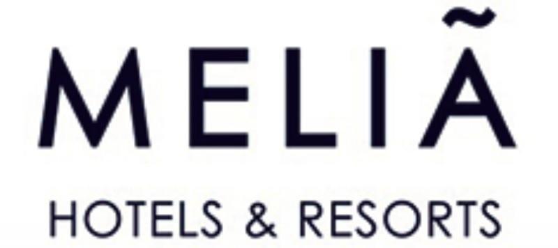 Melia Paris La Defense Logo