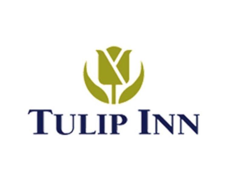Tulip Inn Downtown Muscat  Modellaufnahme