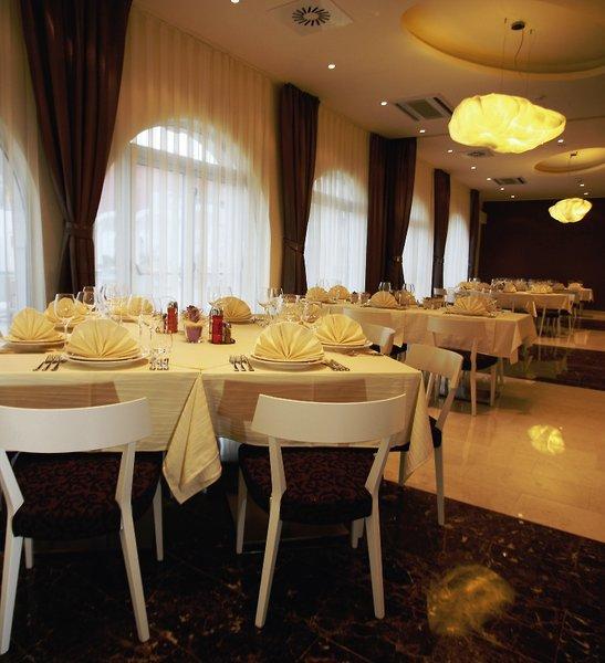 Korkyra Restaurant