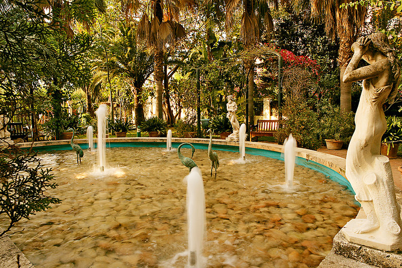 Bahia de Alcudia Wellness