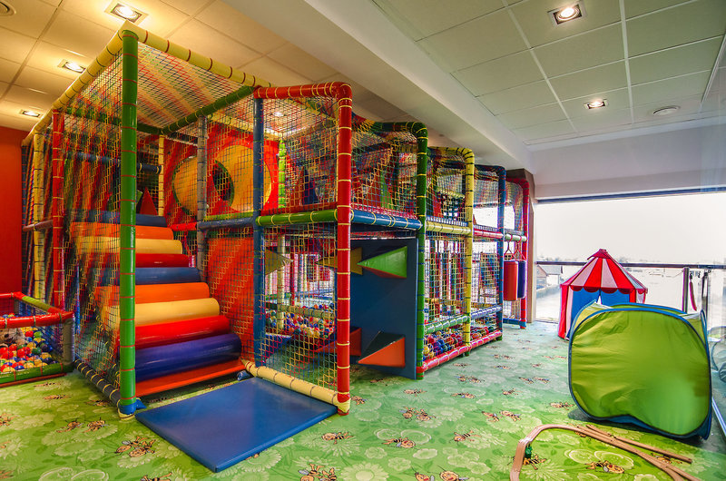 Baltin Hotel & Spa Sport und Freizeit