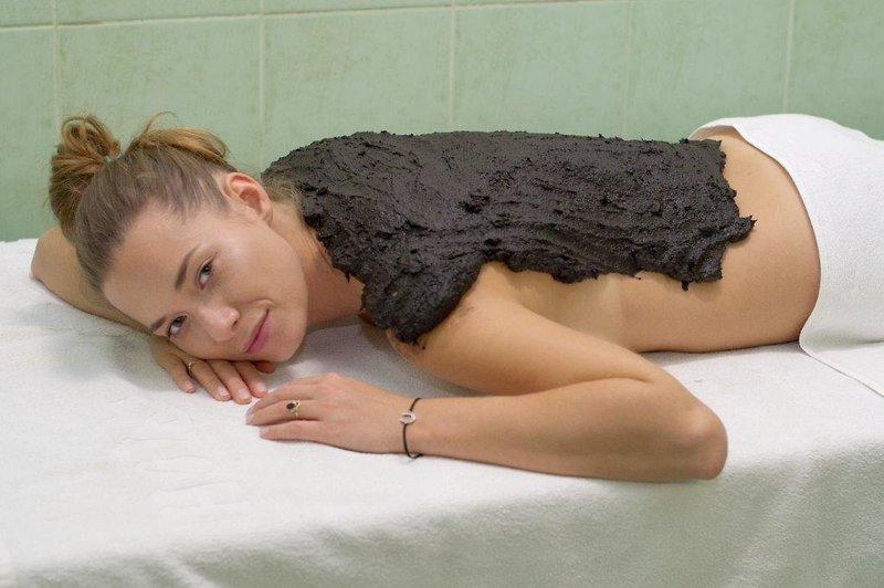 Hotel Sanus Wellness