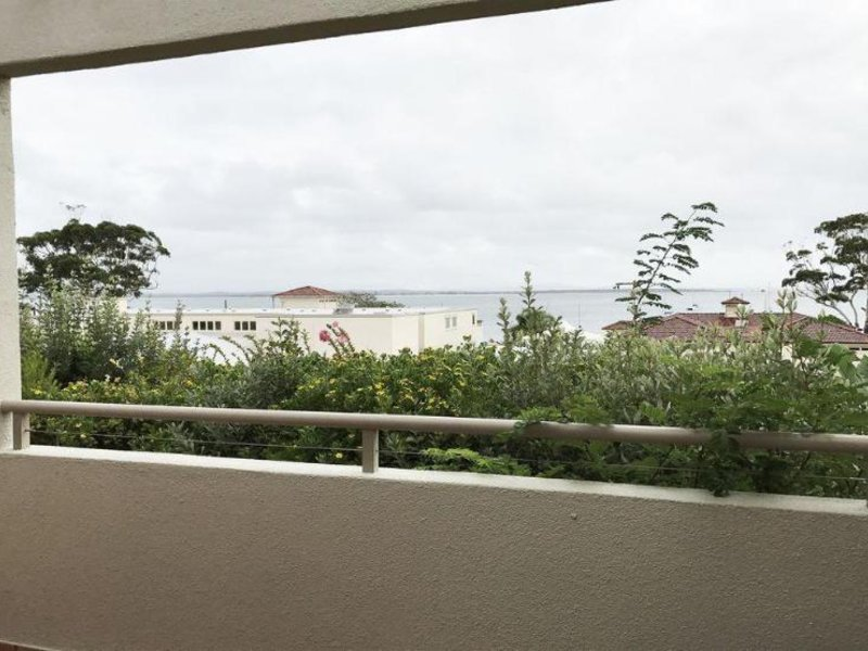 Ramada Shoal Bay Resort & Spa Landschaft